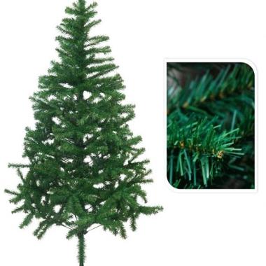 Namaak kerstboom 210 cm