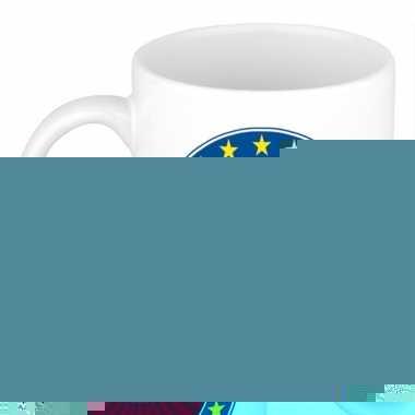 Namen koffiemok / theebeker adri 300 ml