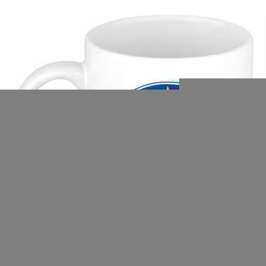 Namen koffiemok / theebeker coert 300 ml