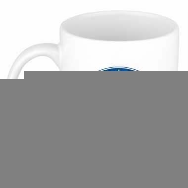 Namen koffiemok / theebeker elijah 300 ml