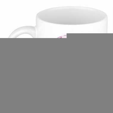 Namen koffiemok / theebeker fenne 300 ml