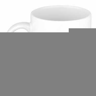 Namen koffiemok / theebeker jack 300 ml