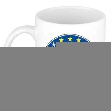 Namen koffiemok theebeker rayan 300 ml trend