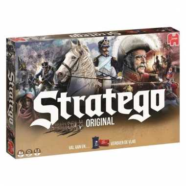 Origineel stratego