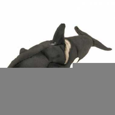 Orka knuffeldieren van 50 cm