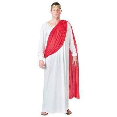 Romeins caranavalspak heren