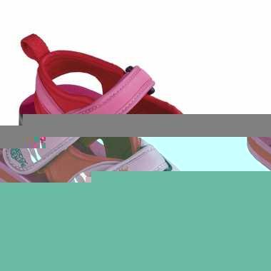 Roze watersandalen / waterschoenen voor meisjes