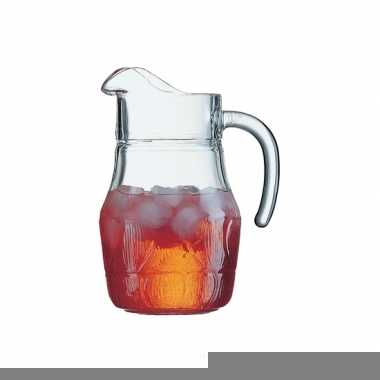 Sangria kan 1.3 liter