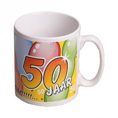 Sarah mok 50 jaar