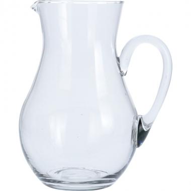 Schenkkan van 1,5 liter