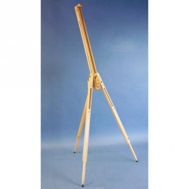 Schildersezel 181 cm