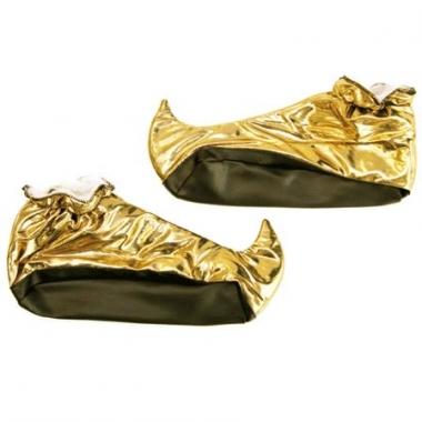 Schoenen alibaba goud