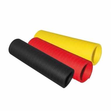 Serpentine voordeel pakket drie kleuren
