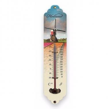 Thermometer holland voor binnen
