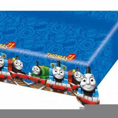 Thomas de trein en friends tafelkleed