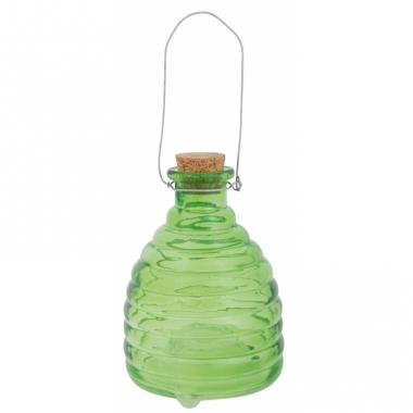 Wespenvanger groen 14 cm