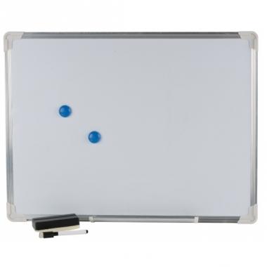Whiteboard 45 x 60 cm