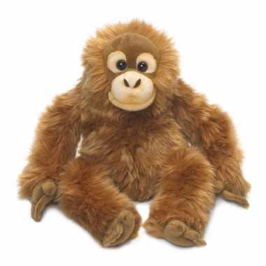 Wnf knuffel orangutan 39 cm