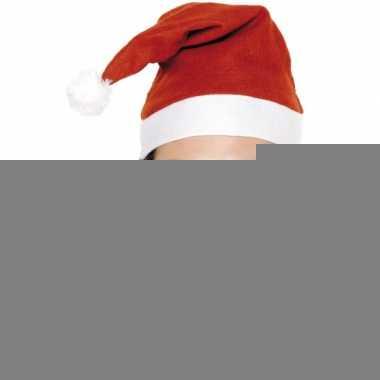 Zeer voordelige kerstmutsen