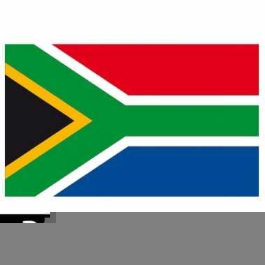 Zuid afrikaanse thema artikelen pakket