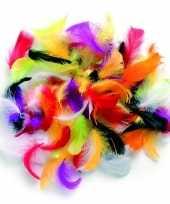 10 gram decoratie sierveren kleuren mix trend