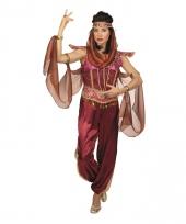 1001 nachten kostuum voor dames trend