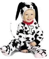 101 dalmatiers kostuum baby trend