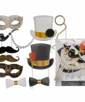 12 photo props glamour trend