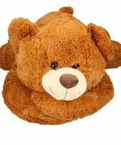 120 cm grote knuffel beer trend