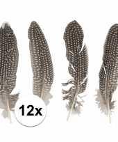 12x fazanten veren trend