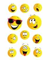 33x smiley emoticons stickers trend