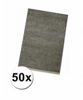 50x transferpapier carbon a 4 trend