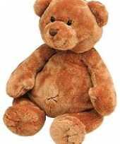 54 cm grote knuffel beer trend