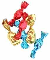 6x fop vieze snoepjes pakket trend