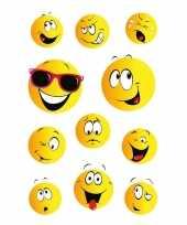 99x smiley emoticon stickers trend