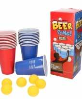 American red cups beer pong trend 10053607