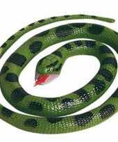 Anaconda s 66 cm rubber trend