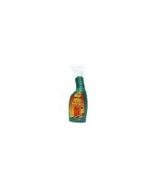 Anti mieren spray 750 ml trend