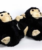 Apen sloffen voor kinderen trend