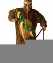 Apenpakken voor volwassenen trend