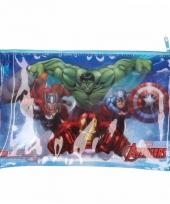 Avengers etuis trend