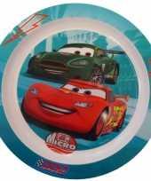 Babybordje cars trend 10074665