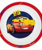 Babybordje cars trend 10120327