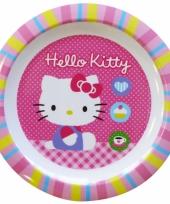 Babybordje hello kitty trend