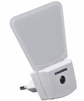 Babykamer nachtlampje met sensor 10 cm trend 10081211