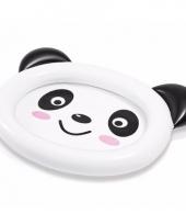 Babyzwembad panda 117 cm trend