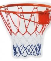 Basketbal set 46 cm trend