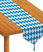 Beierse tafellopers trend