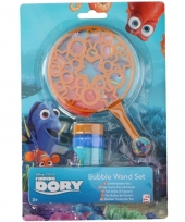 Bellen blaas finding dory 59ml trend