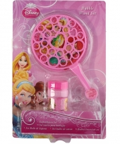 Bellen blaas princess 59ml trend
